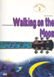 Walking on the Moon: 10 Gitarrenkompositionen für Jugendliche und  Erwachsene Mark Oliver Klenk