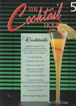 The Cocktail Hour 5 for Piano Songbook