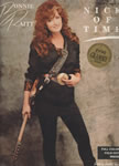 Bonnie Raitt Songbook Nick Of Time Piano Voice Guitar
