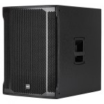 RCF Sub 905-AS II 230V - Aktiver Subwoofer