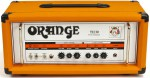Orange TH30H Gitarrenverstärker Topteil