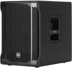 RCF SUB 702-AS II ACTIVE SUBWOOFER 1400 Watt